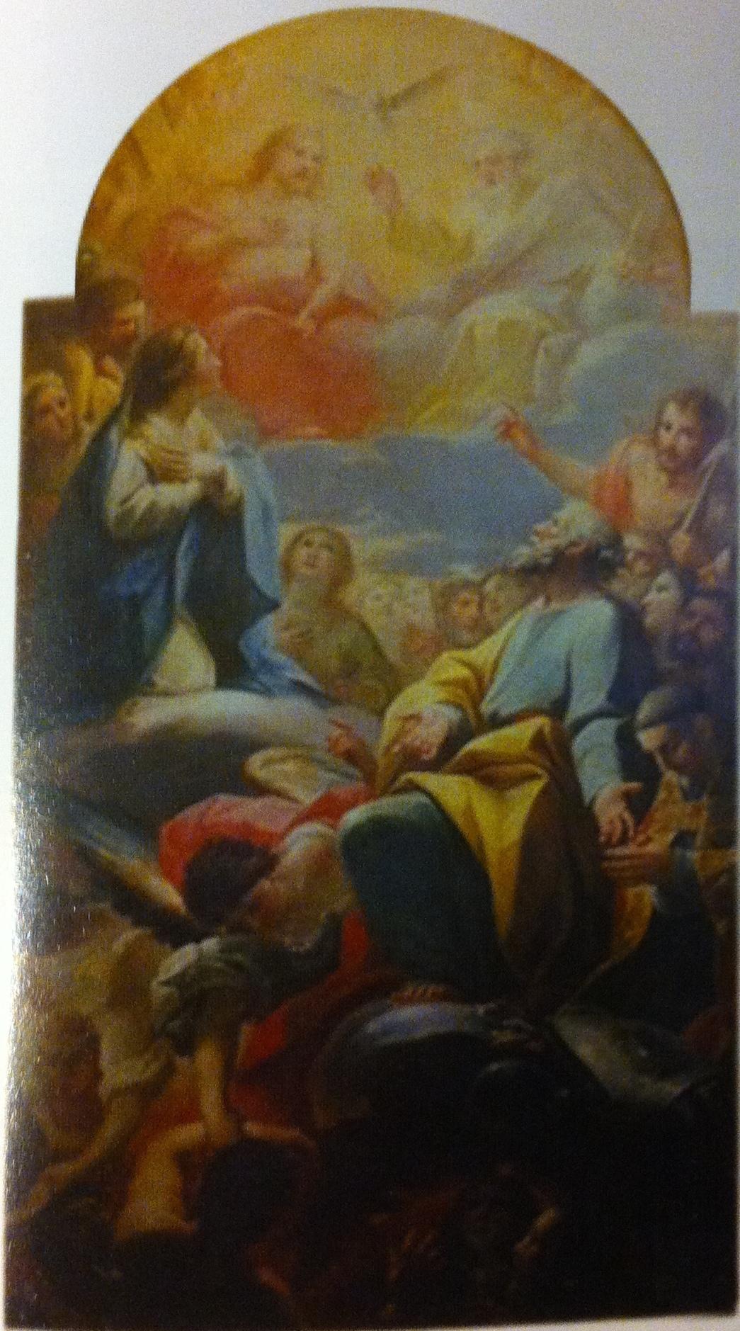 Historias olvidadas: Un Goya que resultó Maella y convulsionó al Prado
