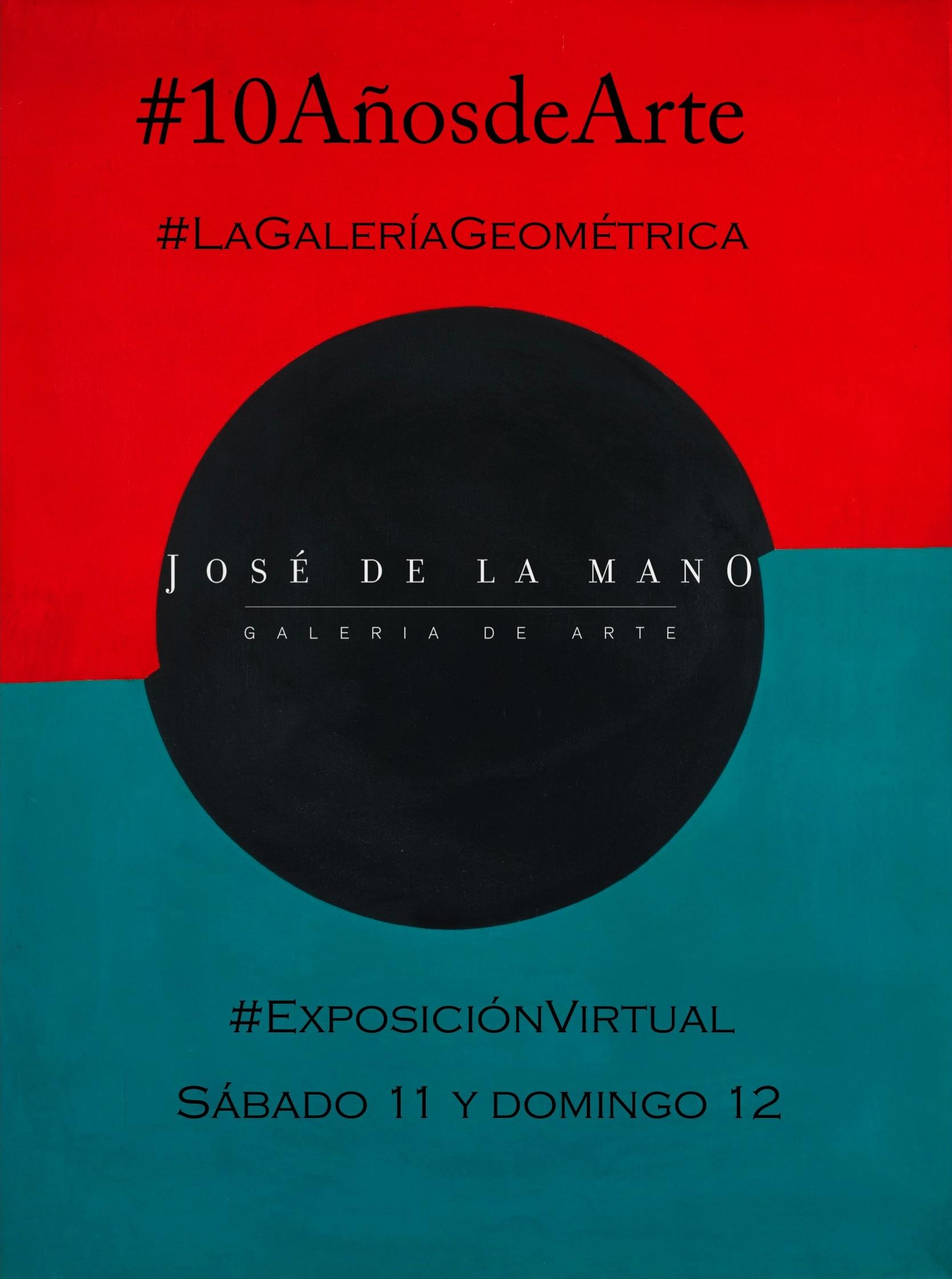Exposición virtual: Innovando en las redes