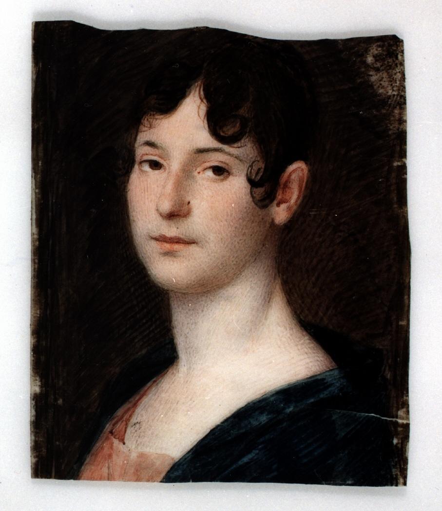 El siglo XVIII español y la llegada de la modernidad: retratos y retraticos