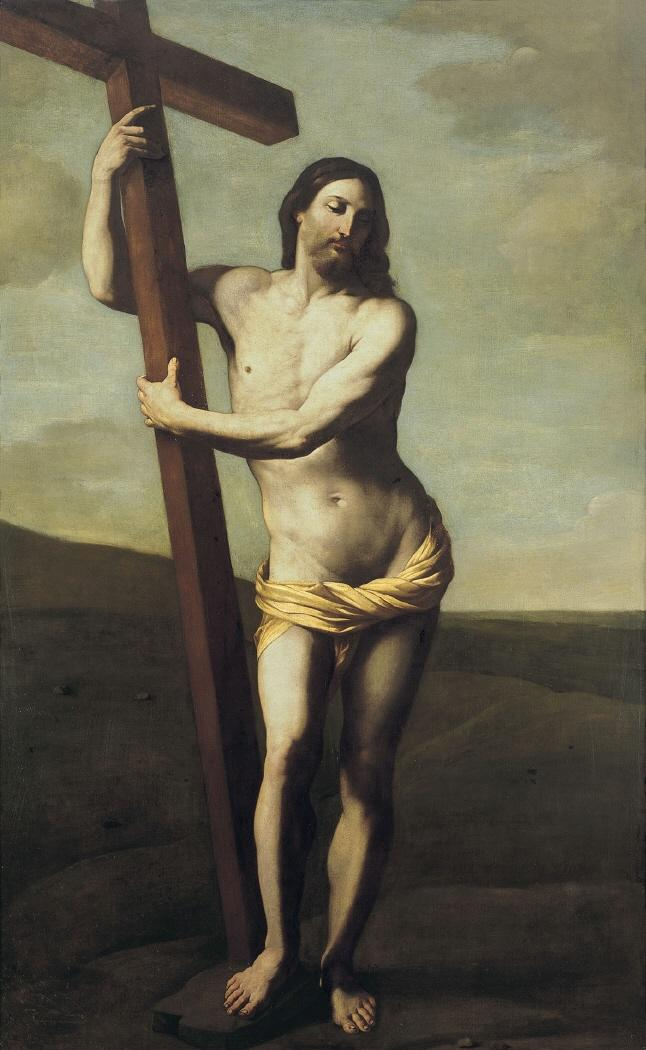 """Hacia un nuevo  tipo de """"Pietas"""". El triunfo de la iconografía del Cristo de las Victorias"""