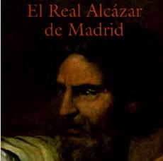 El Real Alcázar de Madrid
