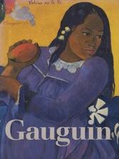 NGA- Gauguin