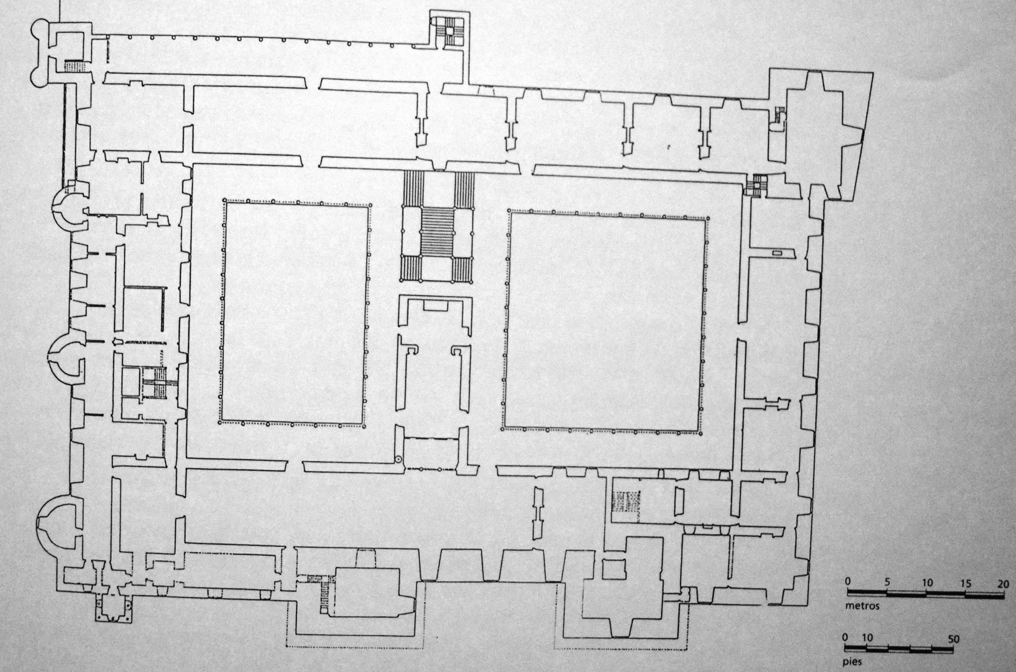 alcázar01