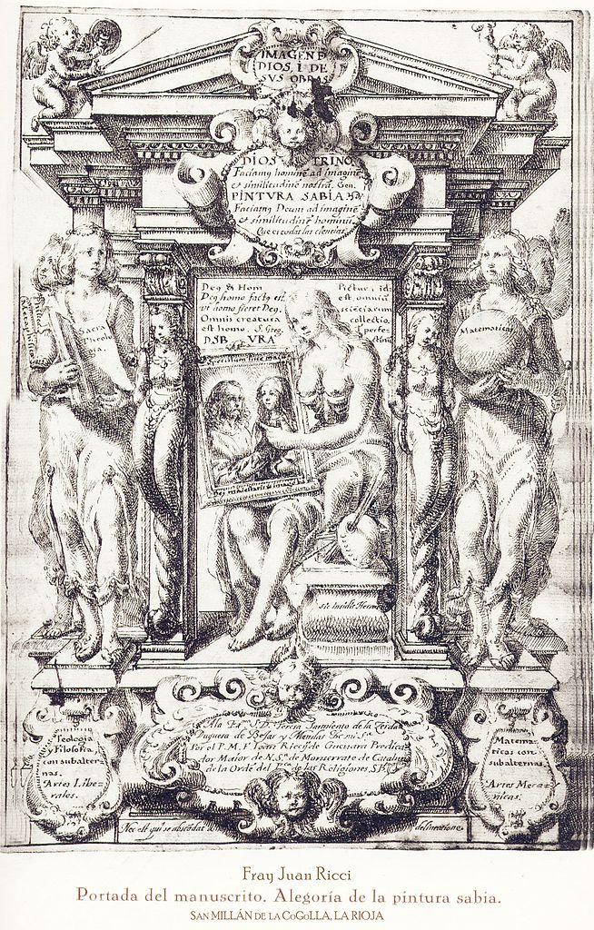 Ejercicio de virtud: la IX duquesa de Béjar y la pintura