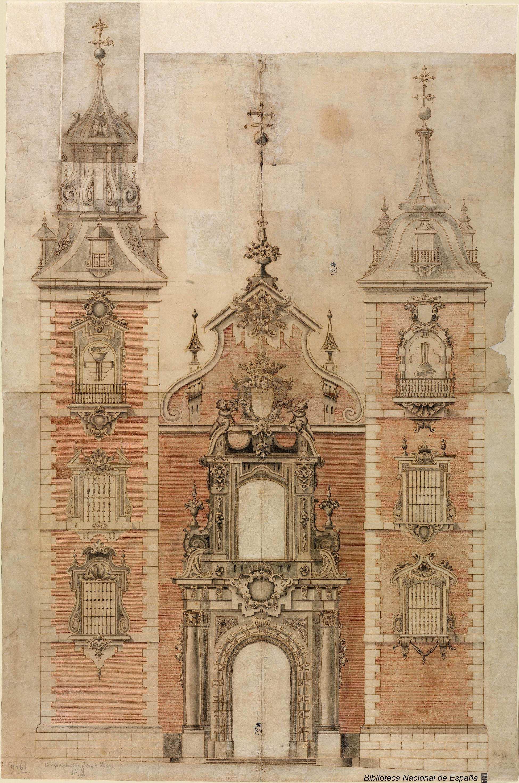_Proyecto_de_torres_para_la_fachada_de_la_iglesia_de_la_Casa_Profesa_de_los_Jesuitas_en_Madrid_Material_gráfico__1