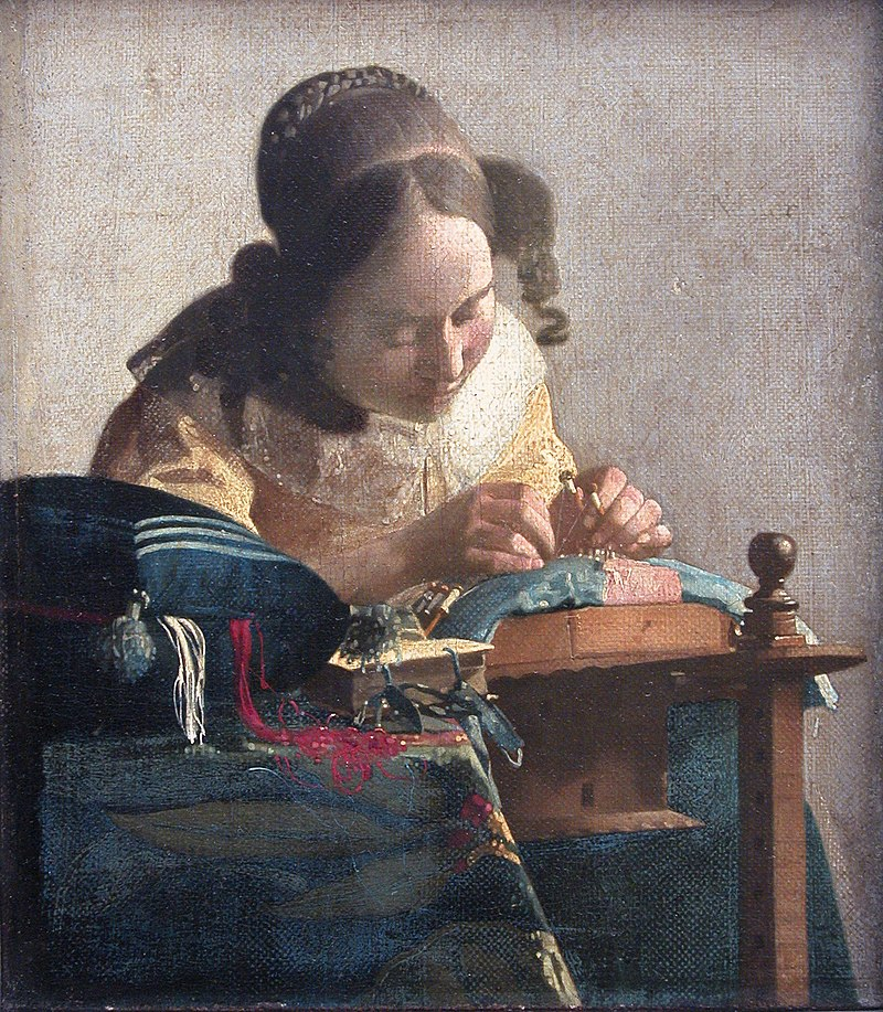 La situación de las mujeres en la España de los siglos XVI y XVII: Familia, educación y trabajo