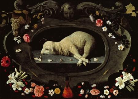 Josefa de Óbidos y la pintura naturalista portuguesa